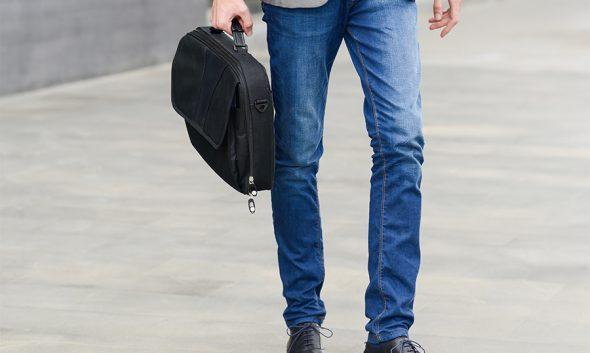 men jeans under $100